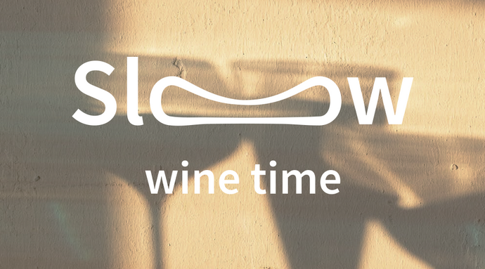Welcome to Slow-Wine Time | Wellness and Self-Care tips