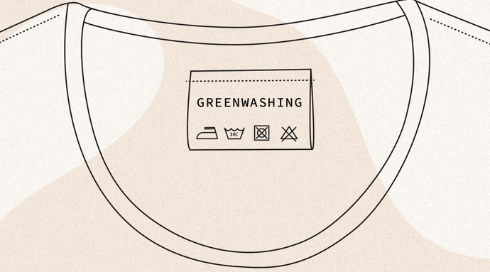 Greenwashing | Is it possible to avoid been greenwashed?