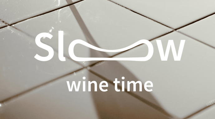 Slow Wine | Global Recycling Day