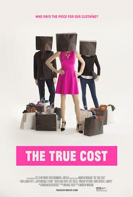 The True Cost | Blog