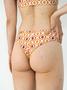 Senja Luna Bottoms