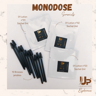 BROW LAMINATION - Monodose