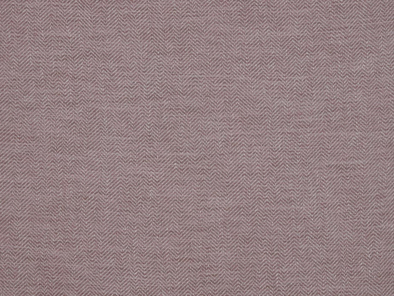Amalfi Blush Fabric