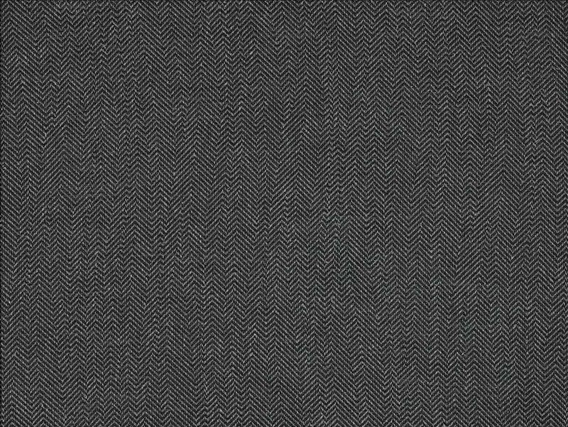 Amalfi Charcoal Fabric