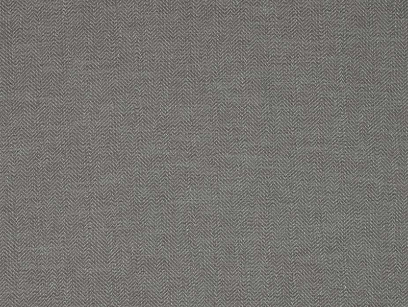 Amalfi Pebble Fabric
