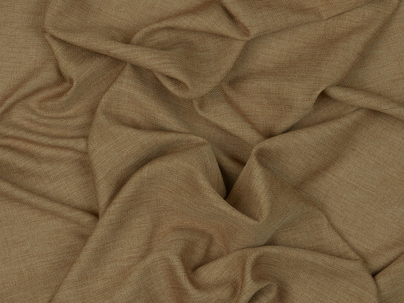 Beirut Chino Sheer Fabric