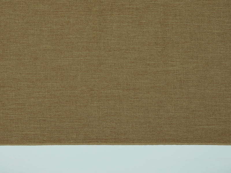 Beirut Flax Sheer Fabric