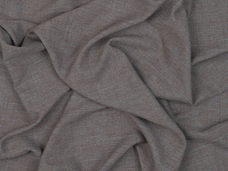 Beirut Tempest Sheer Fabric