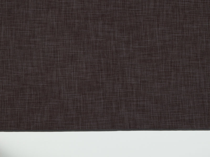 Bruges Fig Dimout Fabric