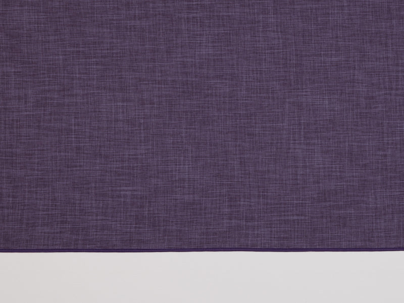 Bruges Purple Dimout Fabric