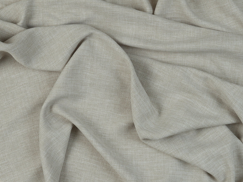 Cyprus Pebble Fabric
