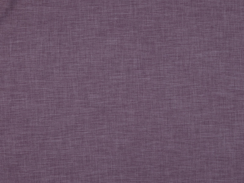 Cyprus Purple Fabric