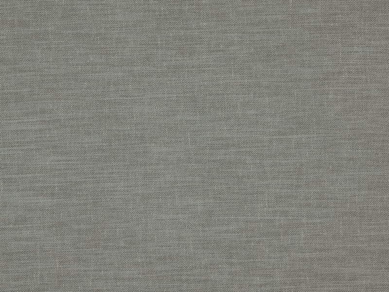 Livorno Grey Fabric