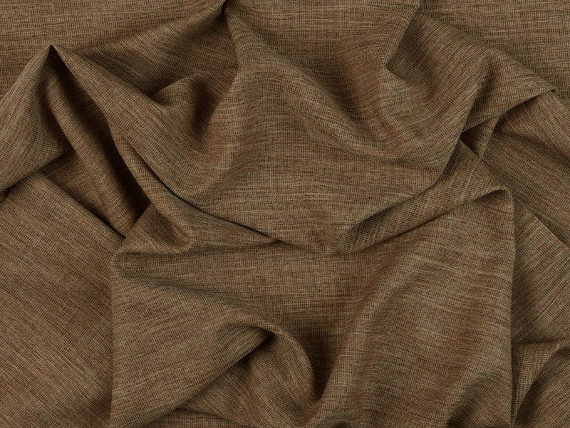 Lyon Camel Fabric
