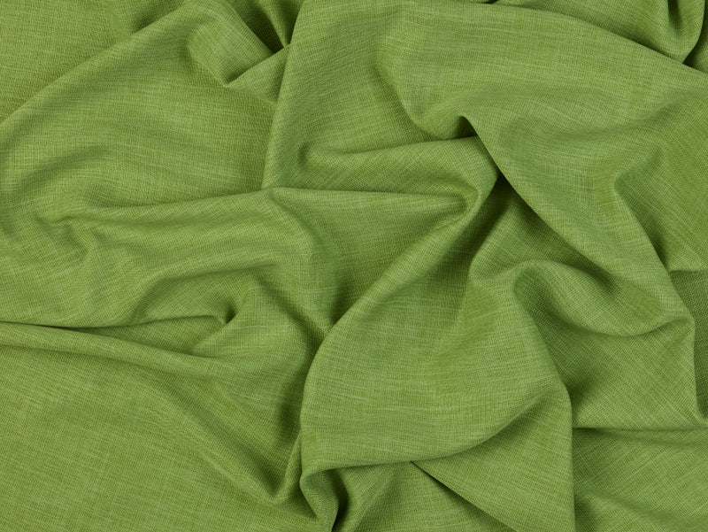 Lyon Grass Fabric