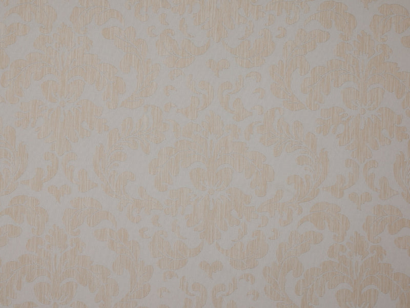 Santorini Natural Dimout Fabric