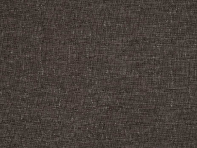 Toulon Brown Fabric