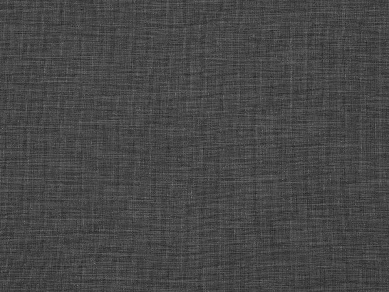 Toulon Charcoal Fabric