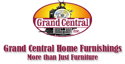Grand Central Home Furnishings