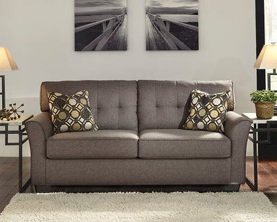 Tibbee Signature Design by Ashley Sofa