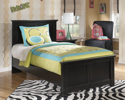 Maribel Signature Design by Ashley Bed