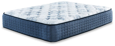 Mt Dana Firm Sierra Sleep by Ashley Innerspring Mattress