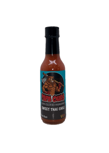 Sauce Papa ours - Sweet thai chili