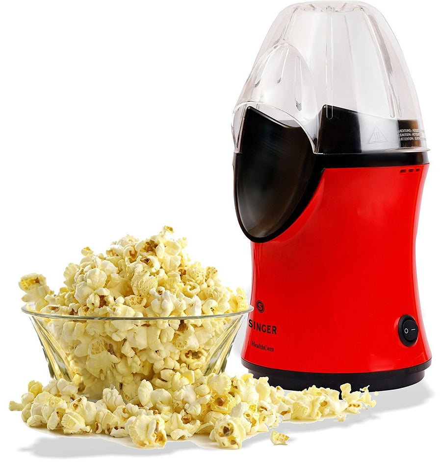 InstaPop Popcorn Machine