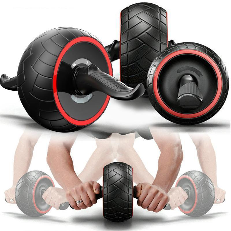 Ab Roller For Home