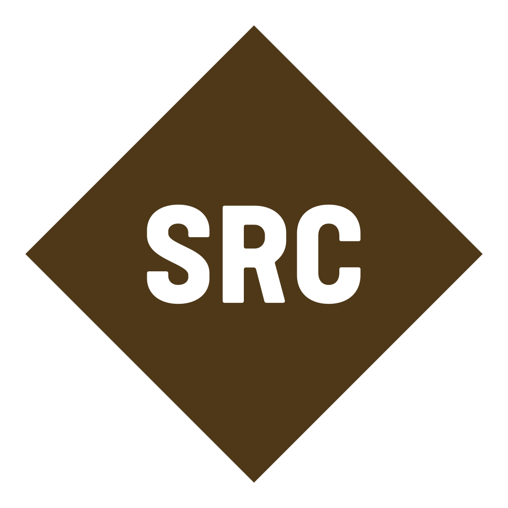SRC Rated Outsole