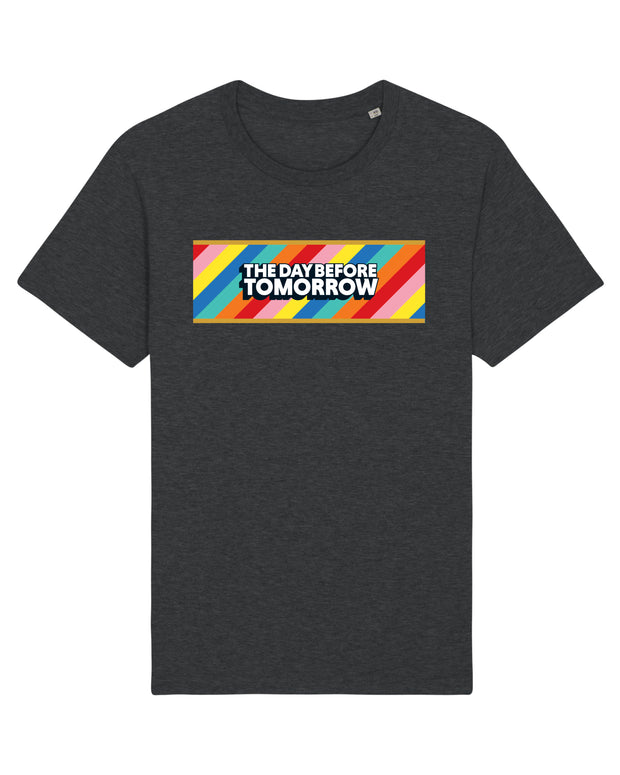 T-shirt TDBT | The Day Before Tomorrow