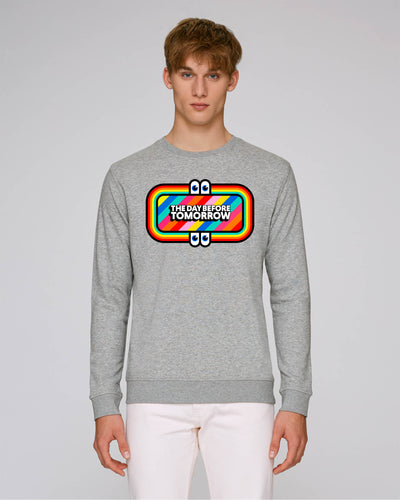 Sweatshirt TDBT | Colors