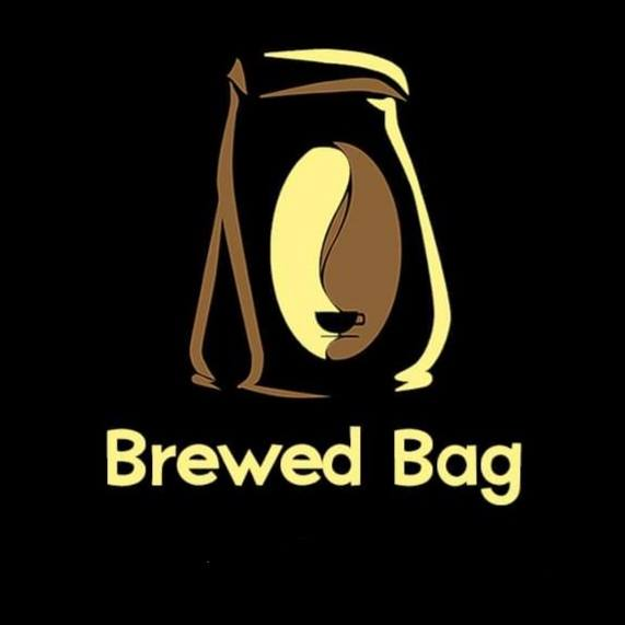 Brewed Bag PH (Vermont Park, Antipolo City)