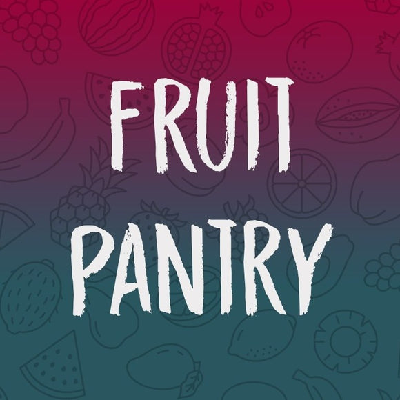 Fruit Pantry PH (Kamagong St, Makati City)
