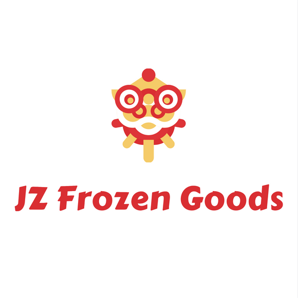 JZ Frozen Goods (Legaspi Village, Makati City)