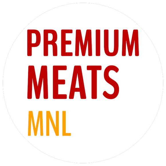 Premium Meats MNL (North Greenhills, San Juan City)