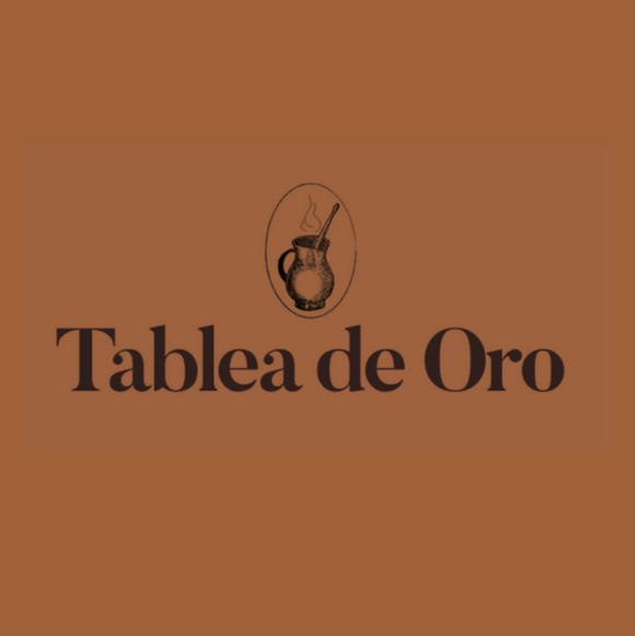 Tablea De Oro (Tierra Pura, Quezon City)