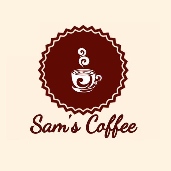 Sam's Coffee - Kapeng Barako (Imus City)