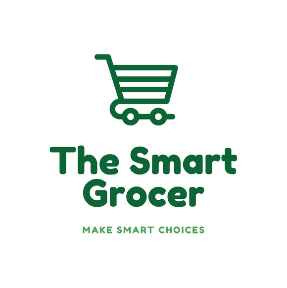 The Smart Grocer (Bayan, Las Piñas City) - Groceries & Processed Goods