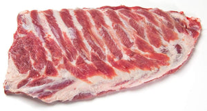 AIX Meats (Bacoor City) Pork Special Cut Ribs 1kg