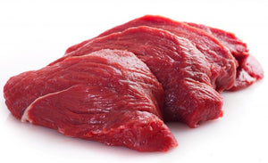 Arnilene Seafoods (Quezon City) Beef Other Cuts 1kg