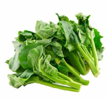 Arnilene Seafoods (Quezon City) Broccoli Kailan Leaves 1kg