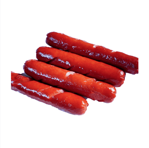 Arnilene Seafoods (Quezon City) Cheesedog 1kg