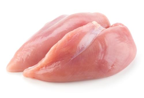 Arnilene Seafoods (Quezon City) Chicken Fillet 1kg