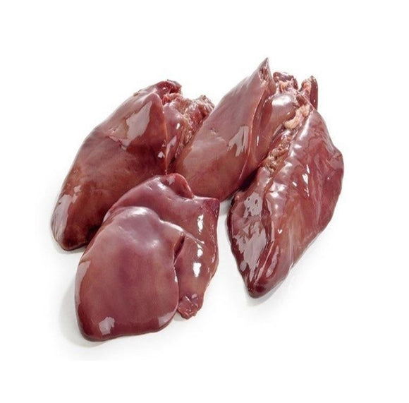 Arnilene Seafoods (Quezon City) Chicken Liver 500g