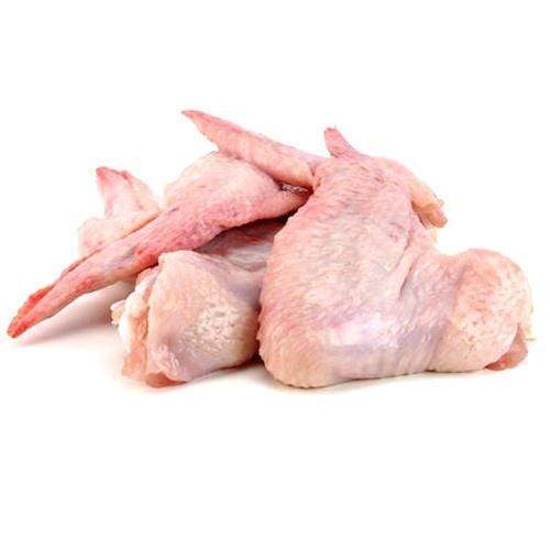 Arnilene Seafoods (Quezon City) Chicken Wings 1kg