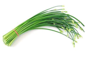 Arnilene Seafoods (Quezon City) Chives Leaves (Kutchay) 500g