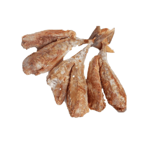 Arnilene Seafoods (Quezon City) Dried Labahita 250g