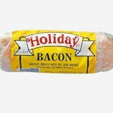 Arnilene Seafoods (Quezon City) Holiday Bacon 1kg