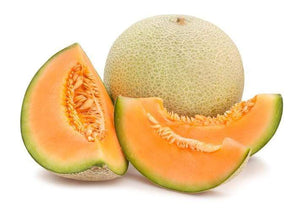 Arnilene Seafoods (Quezon City) Melon 1pc